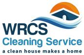 WRCS Cleaning Service | Same Cleaner, Same Day, Same Time