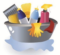 Cleaning Fort Myers