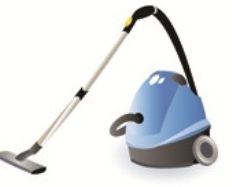 Residential Cleaning and Housekeeping